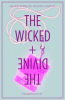 THE WICKED + THE DIVINE 02 - FANDEMONIUM