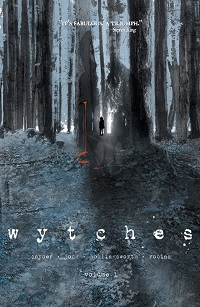 WYTCHES - VOL. 1
