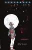 DESCENDER 01 - TIN STARS