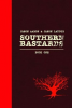 SOUTHERN BASTARDS BOOK 1