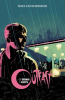 OUTCAST 02 - A WAST AND UNENDING RUIN