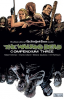 THE WALKING DEAD - COMPENDIUM 03