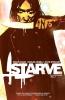 STARVE - VOL. 1