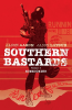 SOUTHERN BASTARDS 03 - HOMECOMING
