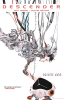 DESCENDER 02 - MACHINE MOON