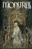 MONSTRESS 01 - AWAKENING