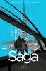 SAGA 06