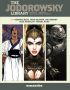 THE JODOROWSKY LIBRARY VOL. 1