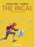 THE INCAL (PB)