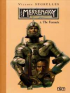 THE MERCENARY 02 - THE FORMULA