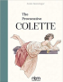 THE PROVOCATIVE COLETTE