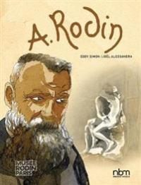 A. RODIN