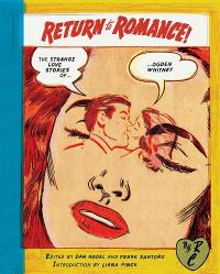 RETURN TO ROMANCE!