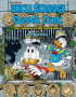 THE DON ROSA LIBRARY VOL. 7 - TREASURE OF THE TEN AVATARS