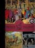 PRINCE VALIANT 1965-1966