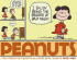 THE COMPLETE PEANUTS - 1965 TO 1966 (SC)