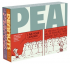 THE COMPLETE PEANUTS BOX 04 - 1963-1966 (SC)