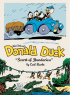 CARL BARKS (US) 13 - SECRET OF HONDORICA
