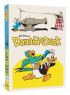 CARL BARKS (US) - BOX SET