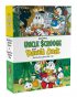 THE DON ROSA LIBRARY BOX 4