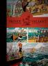 PRINCE VALIANT 1967-1968