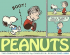THE COMPLETE PEANUTS - 1967 TO 1968 (SC)