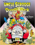 THE DON ROSA LIBRARY VOL. 9 - THE THREE CABALLEROS RIDE AGAIN