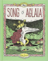 SONG OF AGLAIA