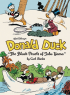 CARL BARKS (US) 15 - DONALD DUCK - THE BLACK PEARLS OF JABU YAMA