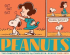 THE COMPLETE PEANUTS - 1969 TO 1970 (SC)