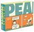 THE COMPLETE PEANUTS BOX 05 - 1967-1970 (SC)