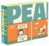 THE COMPLETE PEANUTS BOX 05 - 1967-1970 (SC)