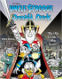 THE DON ROSA LIBRARY VOL. 10 - THE OLD CASTLE