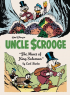 CARL BARKS (US) 16 - UNCLE SCROOGE - THE MINES OF KING SOLOMON