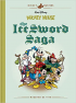 MICKEY MOUSE - THE ICE SWORD SAGA BOOK 1