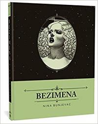 BEZIMENA