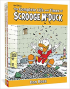 THE COMPLETE LIFE AND TIMES OF SCROOGE MCDUCK VOL. 1-2 BOX SET