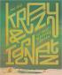 KRAZY & IGNATZ 1916 - 1918