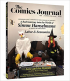 THE COMICS JOURNAL VOL. 304  - LABOR & ECONOMICS