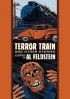 TERROR TRAIN AND OTHER STORIES