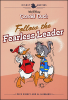 DISNEY MASTERS 14 - DONALD DUCK: FOLLOW THE FEARLESS LEADER