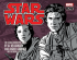 STAR WARS - THE CLASSIC NEWSPAPER COMICS 2