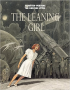 THE OBSCURE CITIES - THE LEANING GIRL
