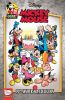 MICKEY MOUSE - THE 90TH ANNIVERSARY COLLECTION