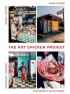 THE HOT CHICKEN PROJECT