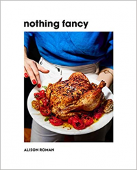 NOTHING FANCY - THE ART OF HAVING PEOPLE OVER