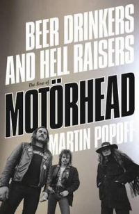 THE RISE OF MOTÖRHEAD
