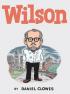 WILSON (US)