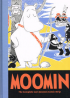 MOOMIN - THE COMPLETE COMIC STRIP 07