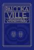 PALOOKAVILLE 21